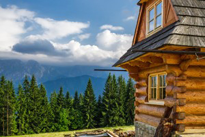 Book Your Perfect Aspen, CO Cabin Getaway :: Discover a hand-picked selection of cabin resorts, rentals, and getaways in Aspen, CO.